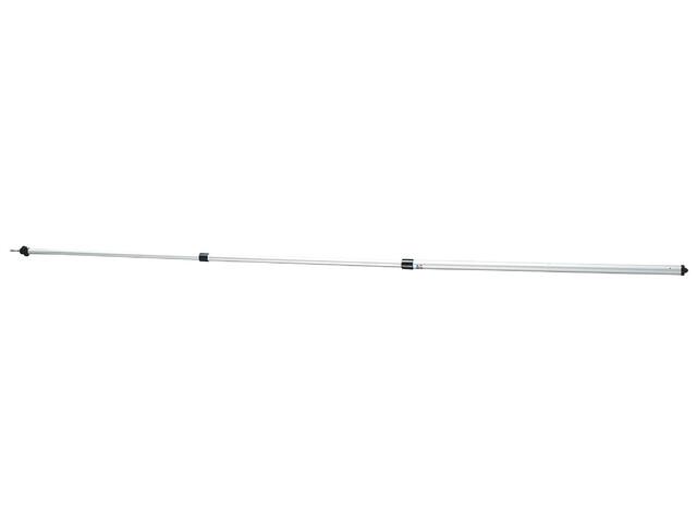 Robens Tarp Telescopic Pole 3-section